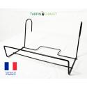 Support Jardinière Universel métal