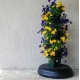 Système Floor Flower