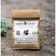 Persil Bio - Graines à semer