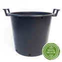 Bac de Jardin en Plastique 30 ou 35 litres