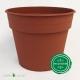"""Pot de Fleurs Horticole - 1 Litre / Coloris """"terre cuite"""""""