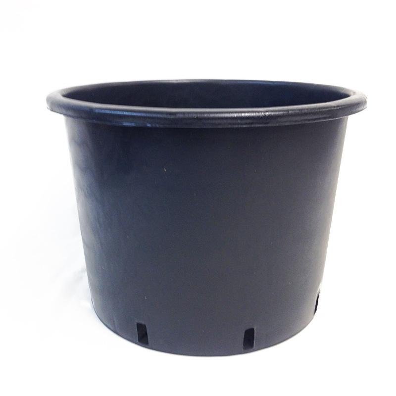 tarpin chavet bacs horticoles p pini res en plastique recycl. Black Bedroom Furniture Sets. Home Design Ideas