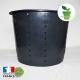 Pot Horticole Micro-Perforé