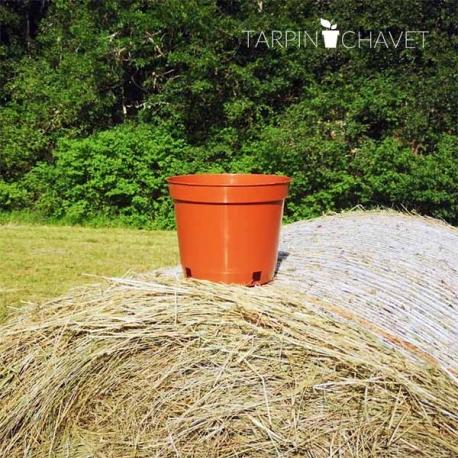 Pot Horticole 2,5 Litres