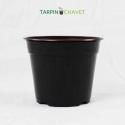 Pot Horticole Thermoformé