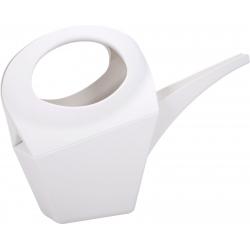"Arrosoir Design ""Origami"" 2 litres"