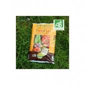 Le Terreau #BIO c'est 1.99€ par ici : https://tarpin-chavet.fr/engrais-terreau/98-terreau-bio-tuttufiori-10l.html#terreau #jardinage #horticulture #potager #potagerbio #semis #printemps