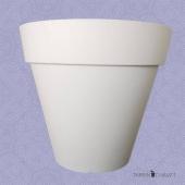 #DESTOCKAGE Plus qu'une poignée de pot déco XXL FRIDA ! Dépêchez-vous 😄 RDV sur https://tarpin-chavet.fr/pots-de-fleurs/82-pot-de-fleurs-frida.html